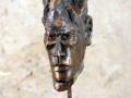 Heads 5