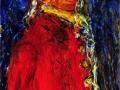 Mozart Vibrations 12 2012