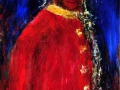 Mozart Vibrations 13 2012