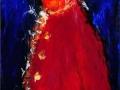 Mozart Vibrations 14 2012
