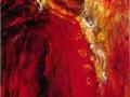 Mozart Vibrations 6 2012