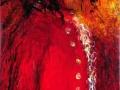 Mozart Vibrations 7 2012