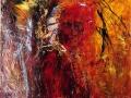 Mozart Vibrations 8 2012