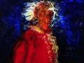 Mozart Vibrations 9 2012