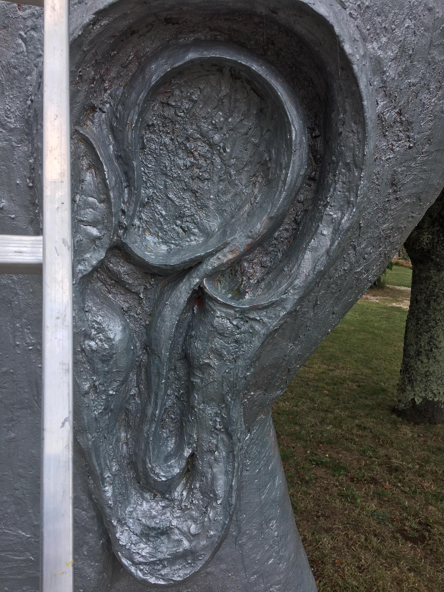 Sardalini-Sculptures-1