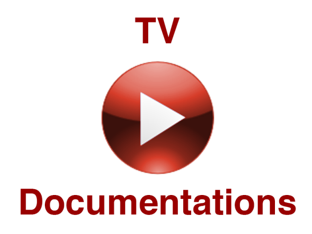 TV – Documentations
